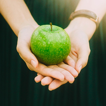 Volunteer to Help or Donate to Compassionate Hands, a Yukon, Oklahoma foundation that utilizes local contributions to assist those in need.