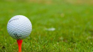 Golf Scramble Fundraiser @ Crimson Creek Golf Course | El Reno | Oklahoma | United States